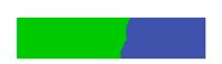 Mundigea_Logo