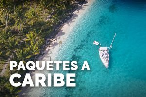 banner_caribe
