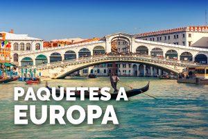 banner_europa