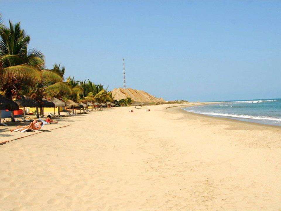Mejores-Playas-de-Peru-Punta-Sal1