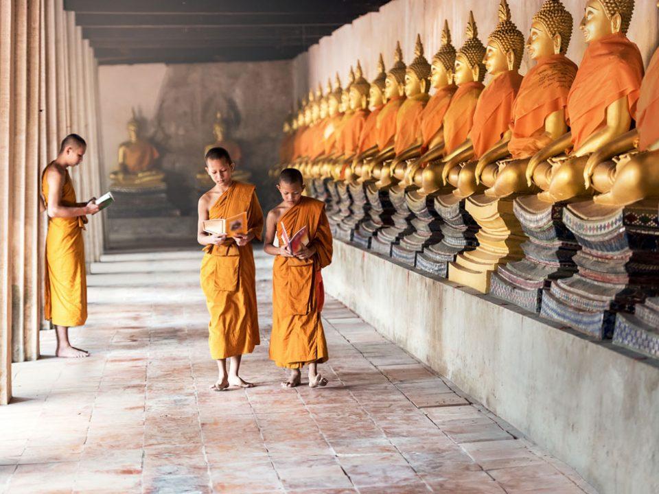 buddhism-1822518