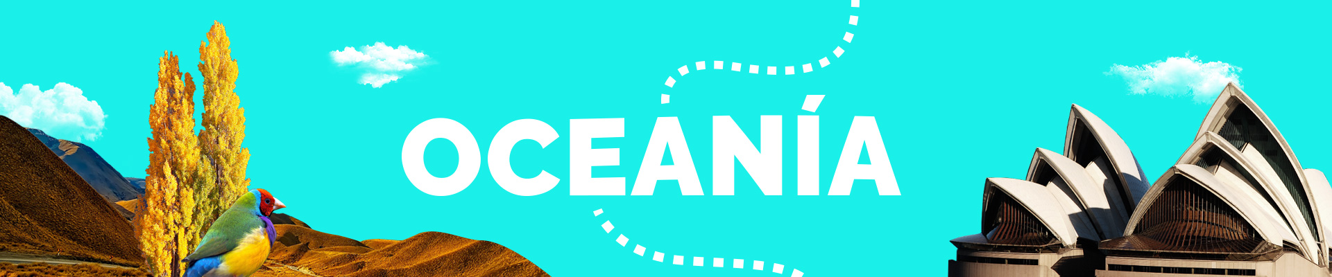Header_Oceania