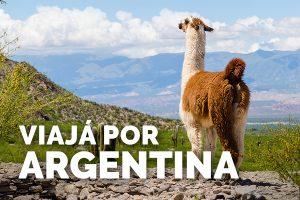 banner_argentina