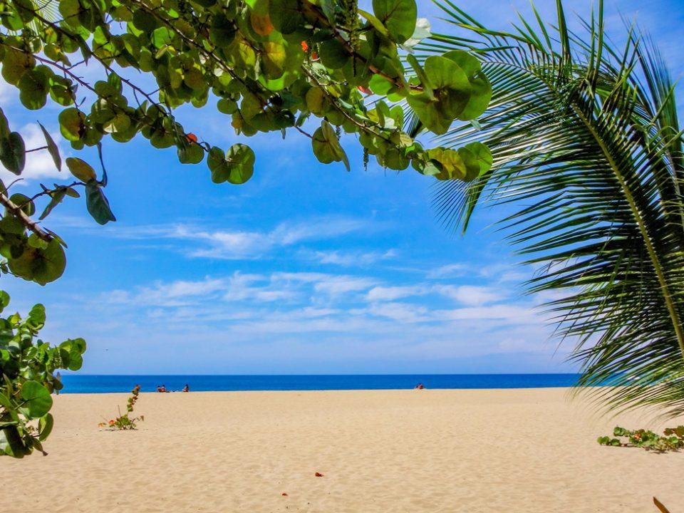 beach-2485882