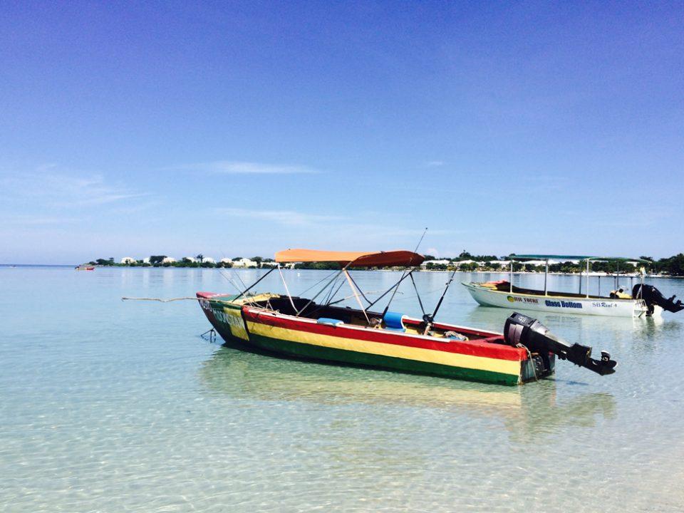 jamaica-2409533