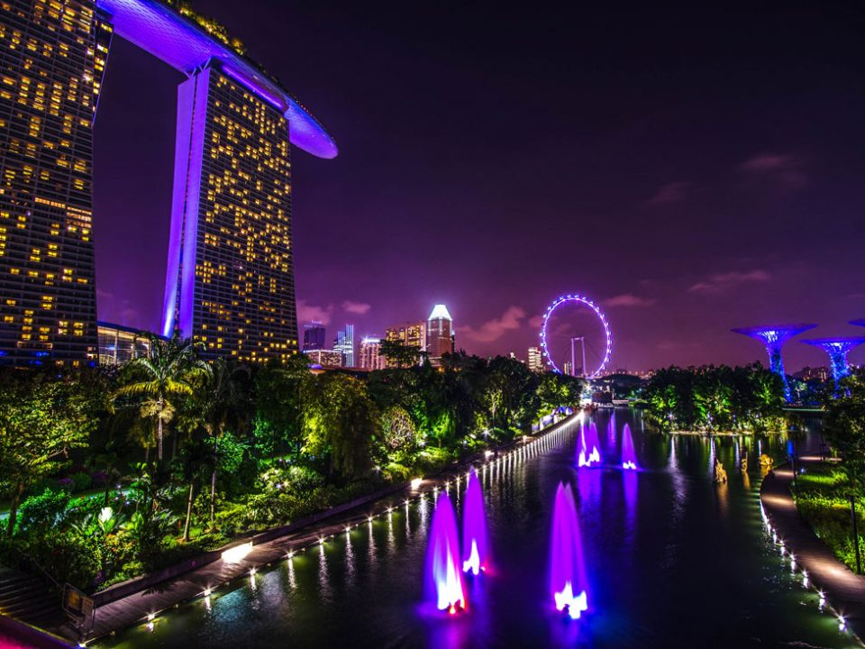marina-bay-of-singapore-2714866