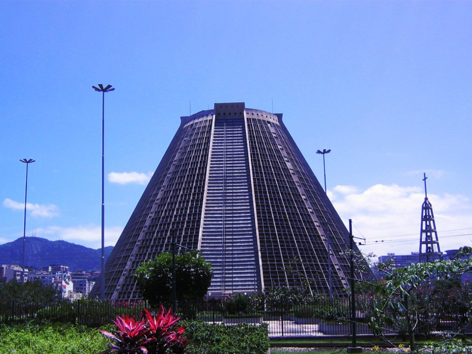 Cristo-Redentor-Recovered